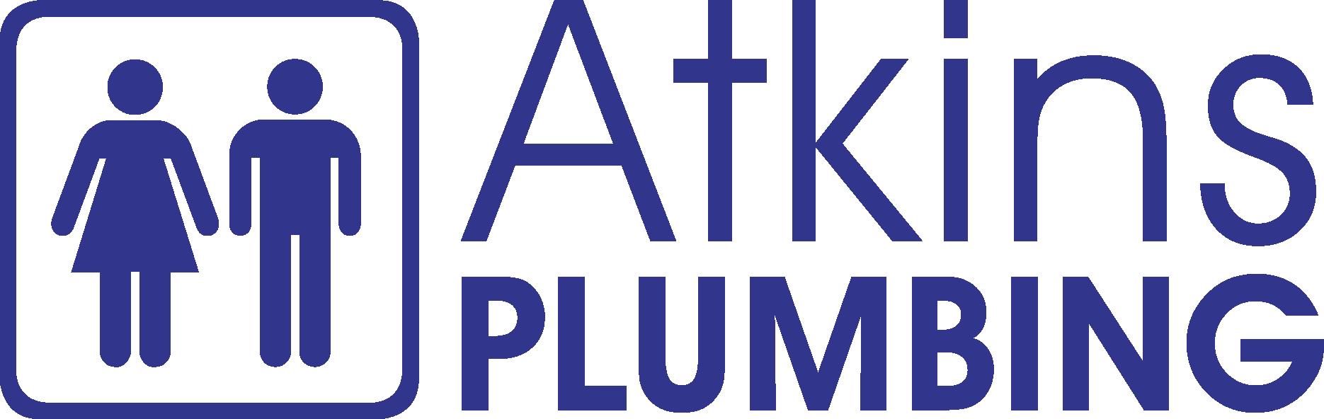 Atkins Plumbing